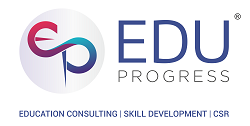 Eduprogress